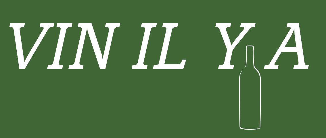 vinilyagr