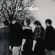 Frie Maline – Frie Maline