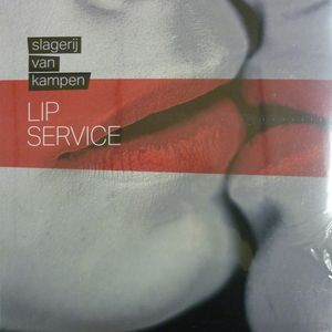 Slagerij Van Kampen – Lip service