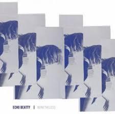 Echo Beatty – Nonetheless