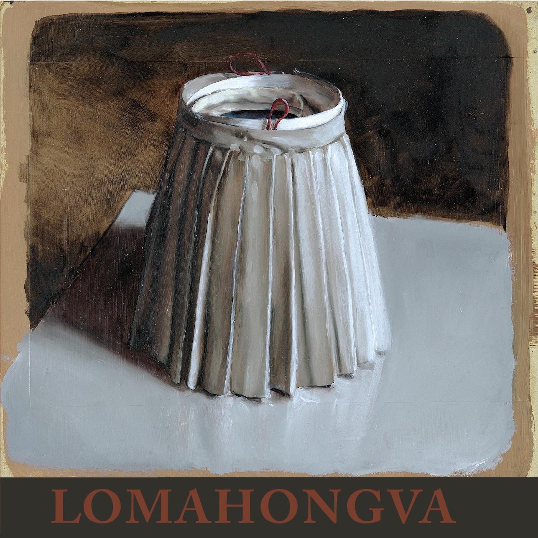 Lomahongva – Warped dreamer