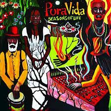 Pura Vida – Seasons of life
