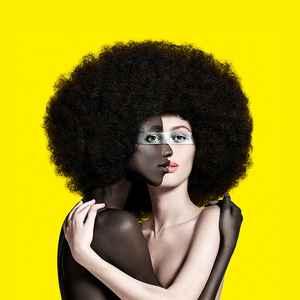 Lamomali – L'album Malien de -M-, Toumani et Sidiki Diabaté avec Fatoumata Diawara