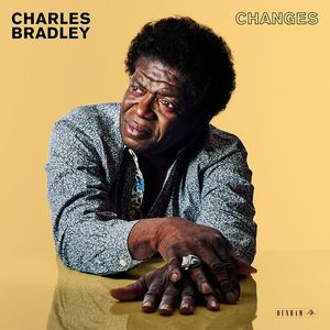 Bradley, Charles – Changes