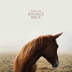 Acda, Chantal – Bounce back