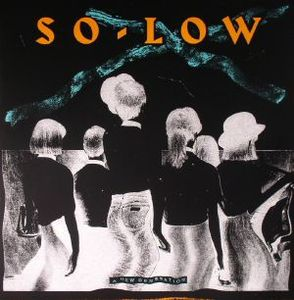 V/A – So low
