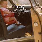 V/A – Funky chicken, part 2