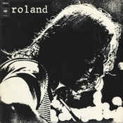 Roland – One step at a time